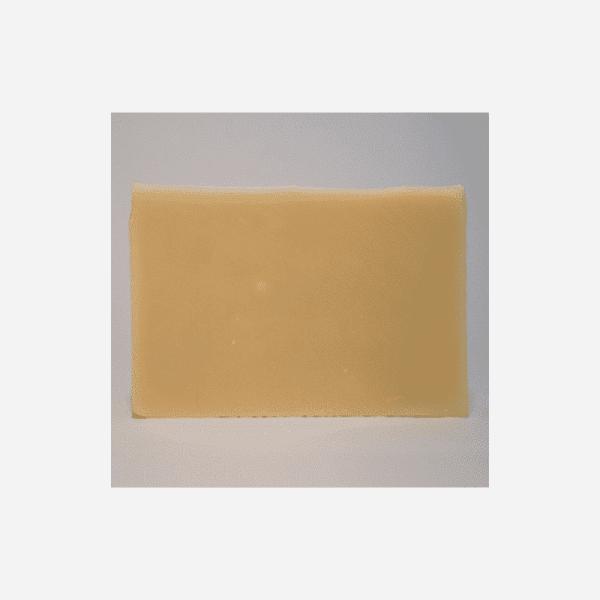 Soap Bar Creamy Oatmilk, Anadea