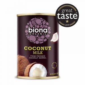 4178 BIONA Coconut Milk 400ml GT copy