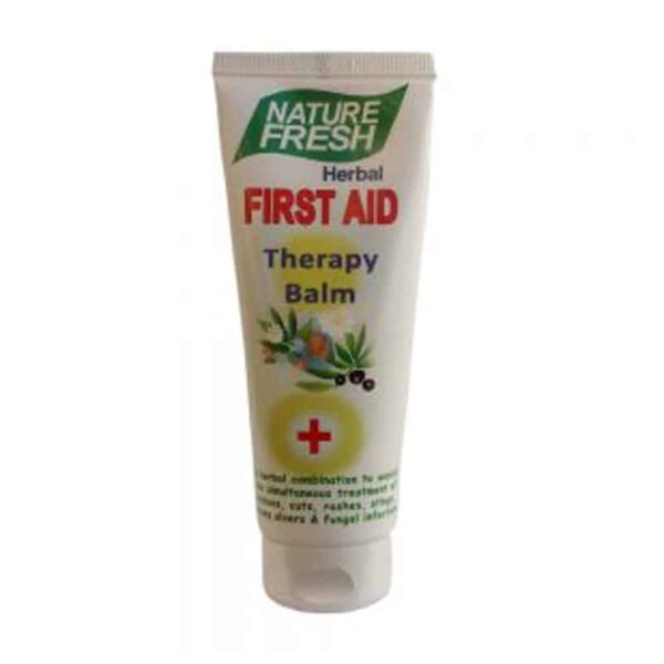 First Aid Therapy Balm, Anadea