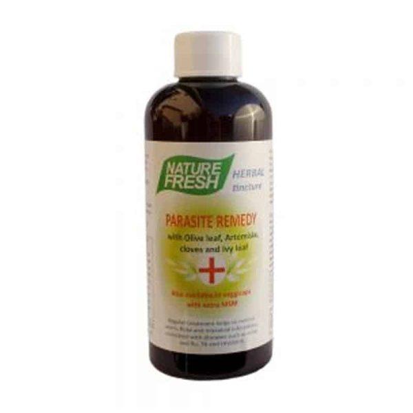 Parasite Remedy Liquid, Anadea