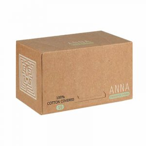 Anna 10 s copy 1