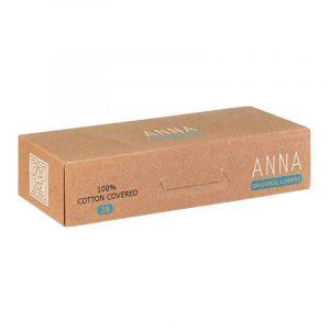 Anna 25 s copy 1