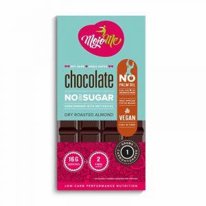 DarkChocolate80G almond scaled jpg