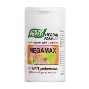 Megamax jpg 1