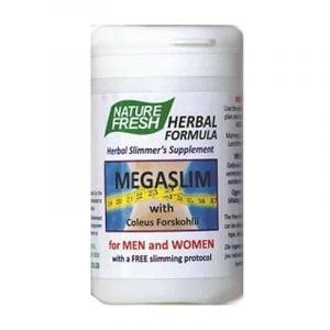 Megaslim jpg 1