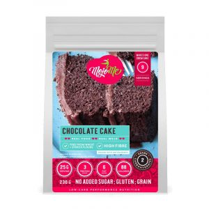 MojoMe Chocolate Cake scaled png