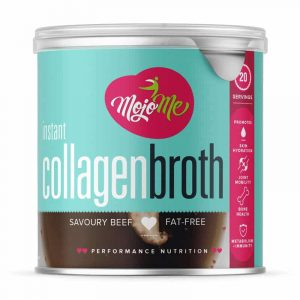 MojoMe Collagen Broth Beef 1 png
