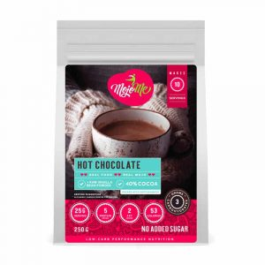 MojoMe Hot Chocolate scaled png