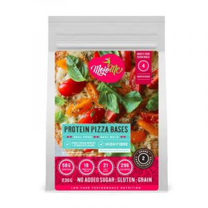 MojoMe ProteinPizzaBases scaled png