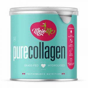 MojoMe Pure Collagen 250g 1 png 1