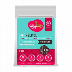 MojoMe Xylitol Icing Dust scaled png
