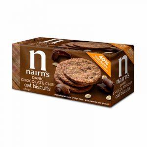 nairns oatcookies flash choc 040918 1010px png