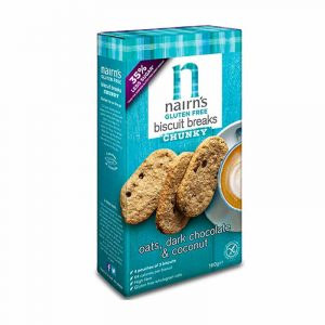 packaging products chunkybiscuitbreaks choc 505x505px png