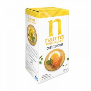 packaging products finemilled oatcakes 1010x1010 png