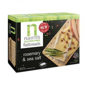 packaging products flatbreads 1010x1010px 0 png