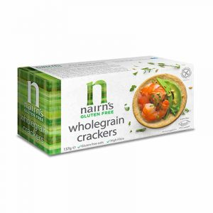 packaging products gf wholegrain cracker 505x505px png