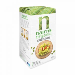 packaging products organic oatcakes 1010x1010 png