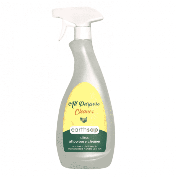 All Purpose Cleaning Spray, Anadea