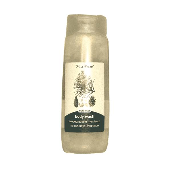Body Wash – Pine Forest, Anadea