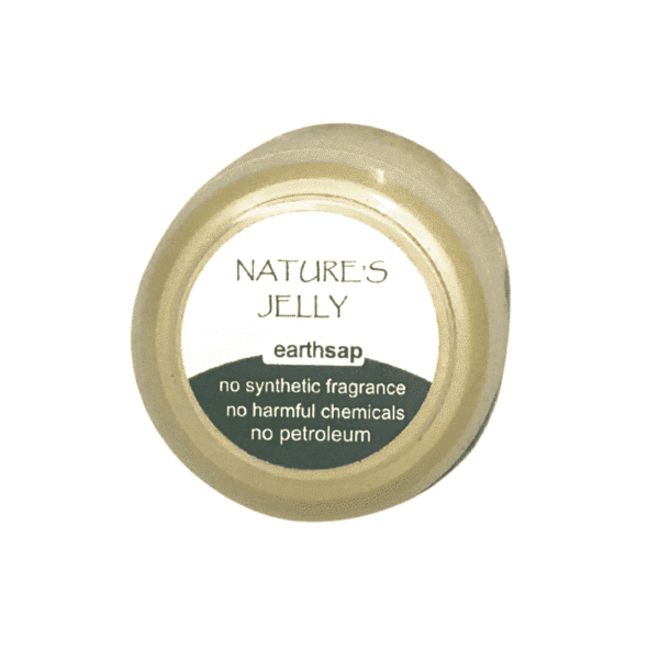 Nature's Jelly Unscented, Anadea