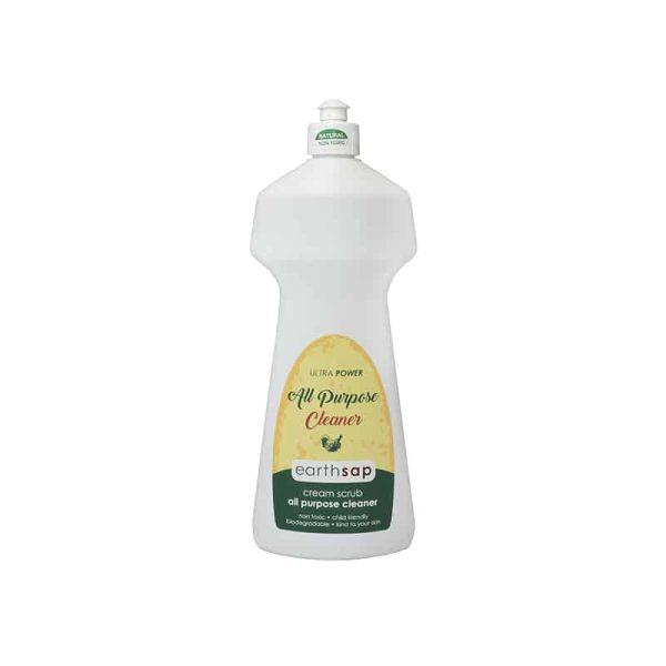 All Purpose Cream Scrub Extra Power, Anadea