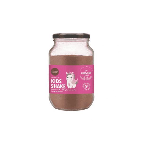 Kids Shake Chocolate Pink, Anadea