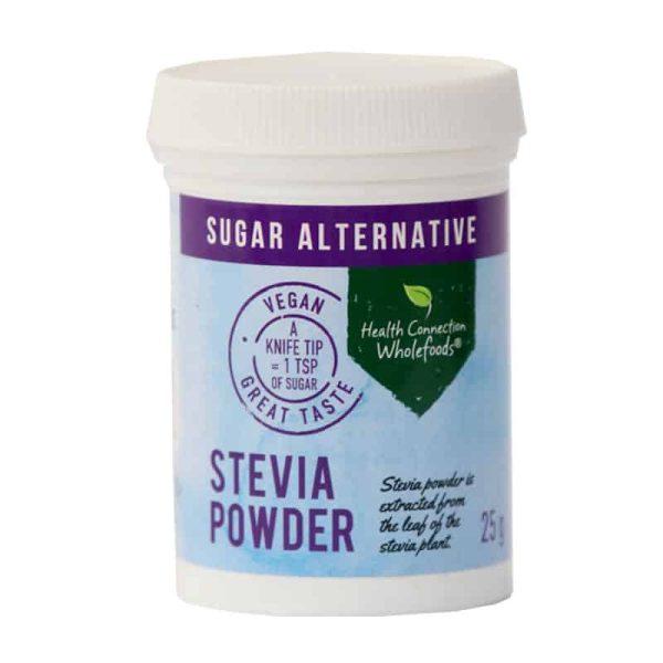 Stevia Powder, Anadea