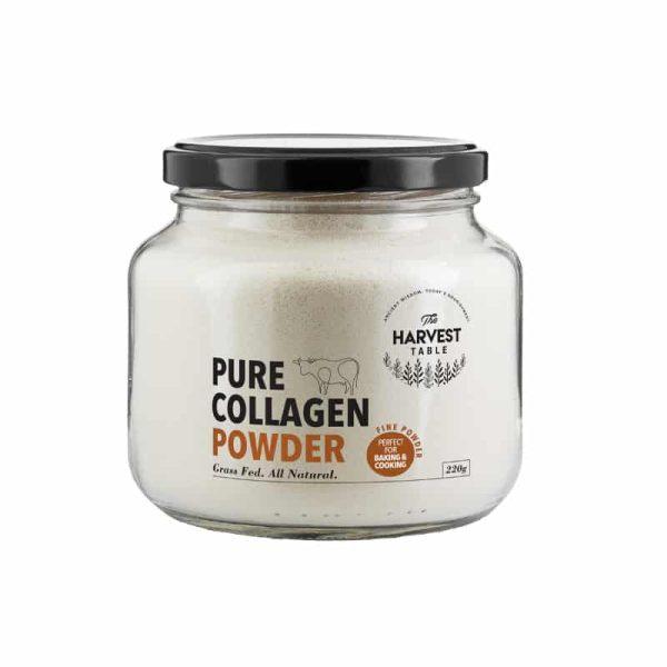 Collagen Powder, Anadea