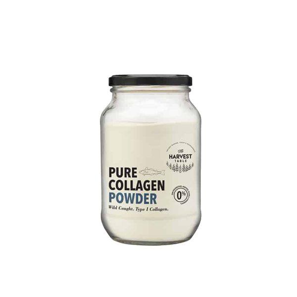 Marine Collagen, Anadea
