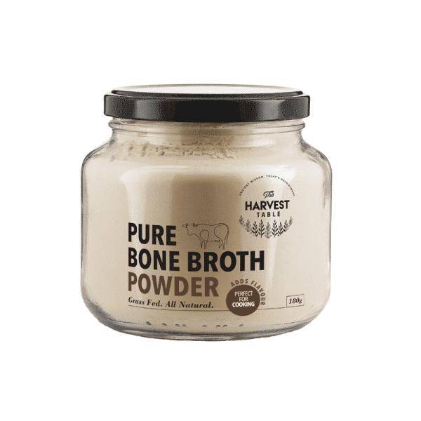 Bone Broth, Anadea