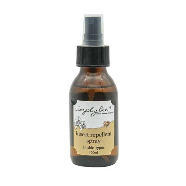 Insect Repellent Spray, Anadea
