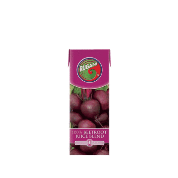 100% Beetroot Juice Blend 330ml, Anadea