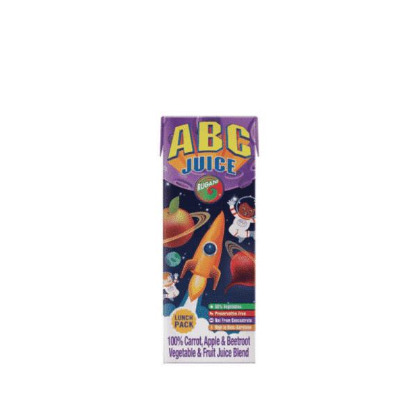 100% ABC Juice 330ml, Anadea