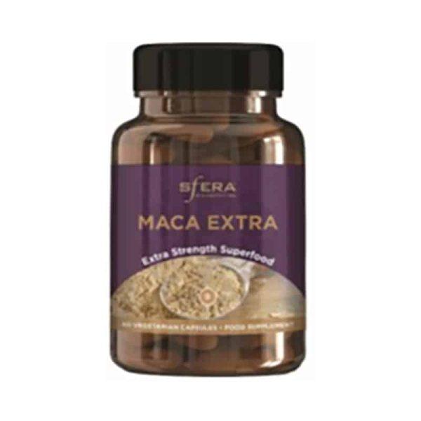 Maca Extra Strength, Anadea