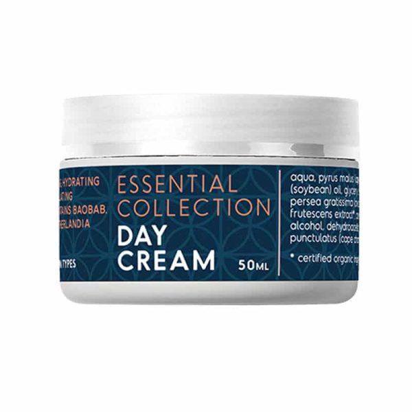 Day Cream, Anadea