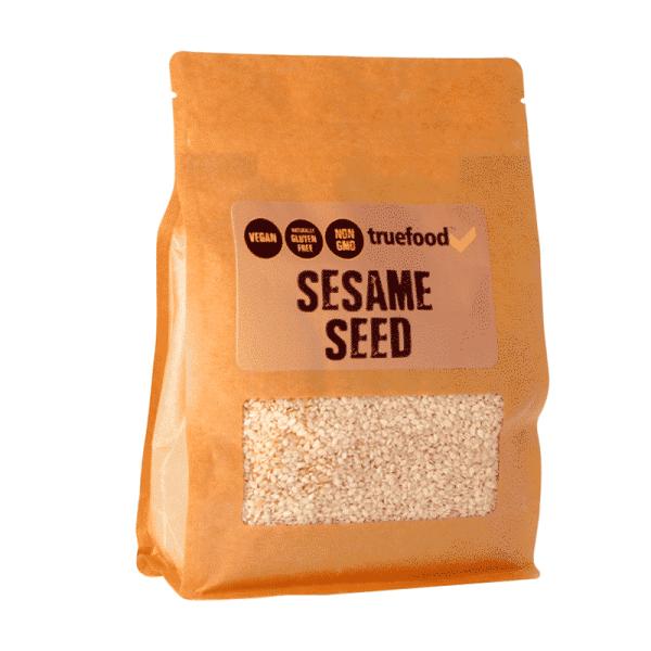 Sesame Seeds, Anadea