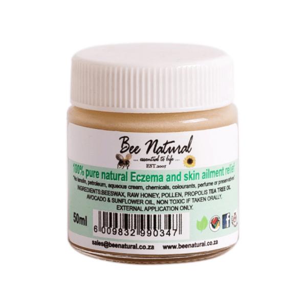 Eczema Cream, Anadea