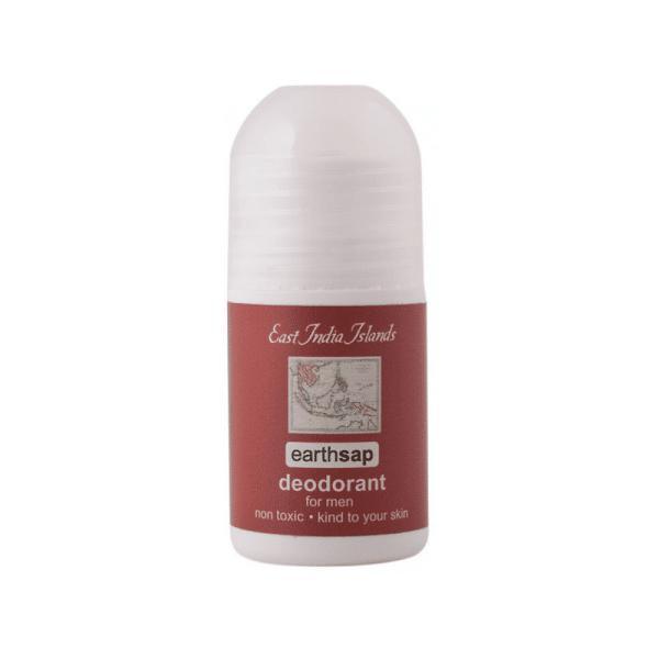 Deodorant Men's East Indies, Anadea
