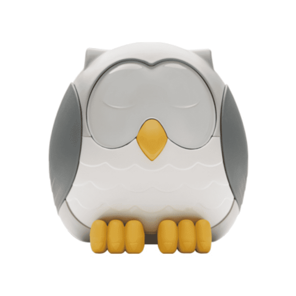 Feather The Owl Diffuser, Anadea