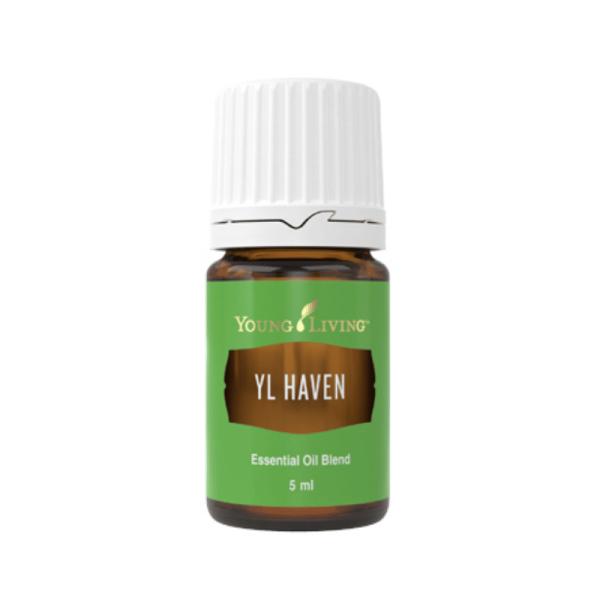 YL Haven Essential Oil, Anadea