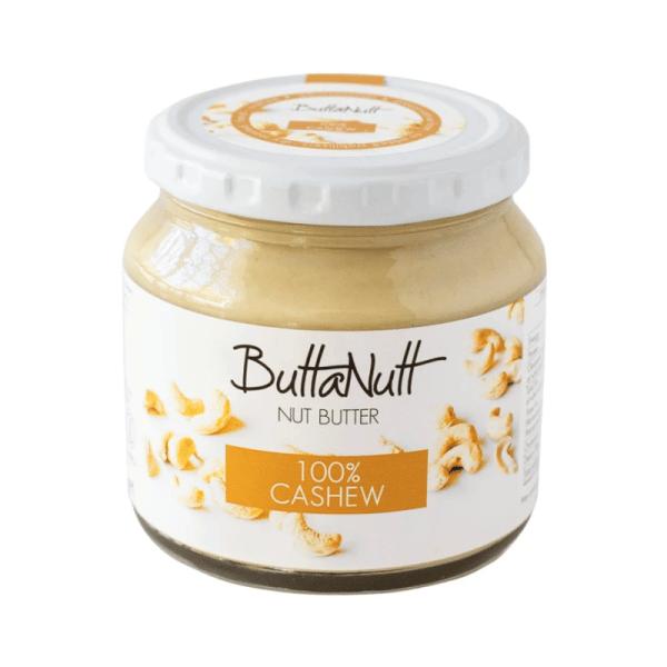 ButtaNutt 100% Cashew, Anadea
