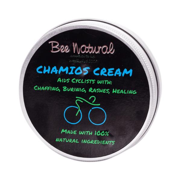 Chamois Cream, Anadea