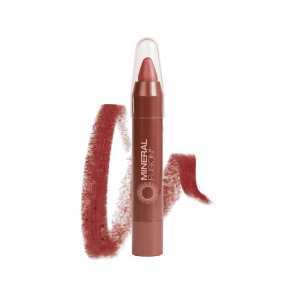 Flicker Sheer Moisture Lip Tint, Anadea