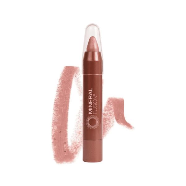 Glisten Sheer Moisture Lip Tint, Anadea
