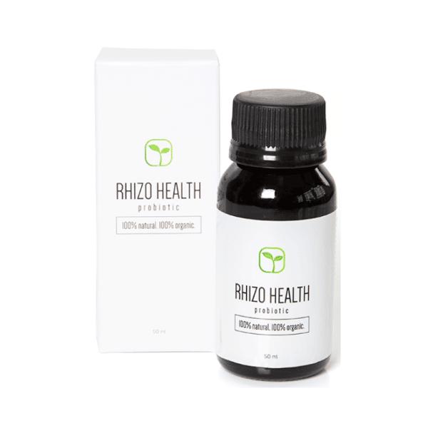 Rhizo Health Soil Based Probiotic, Anadea