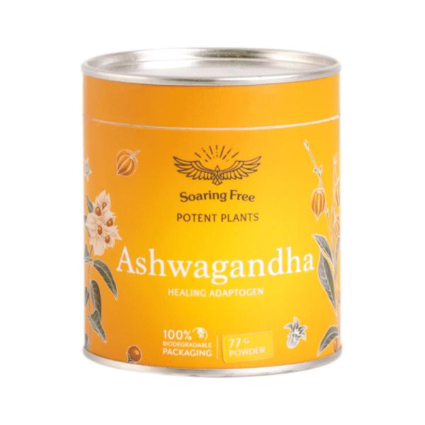 Ashwagandha Powder, Anadea